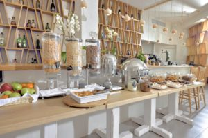 Blue Myth Restaurant Gallery 14