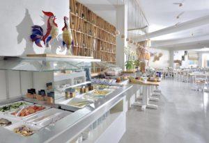 Blue Myth Restaurant Gallery 17