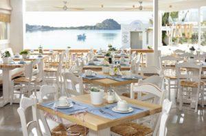 Blue Myth Restaurant Gallery 18