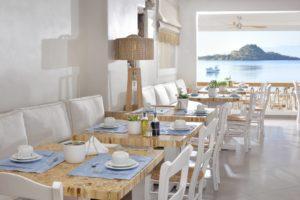 Blue Myth Restaurant Gallery 19