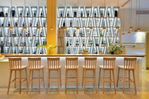 Blue Myth Restaurant Gallery 2