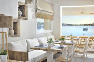 Blue Myth Restaurant Gallery 20