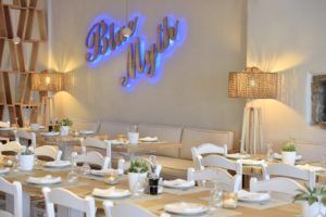 Blue Myth Restaurant Gallery 27