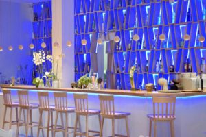 Blue Myth Restaurant Gallery 28