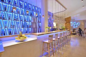 Blue Myth Restaurant Gallery 3