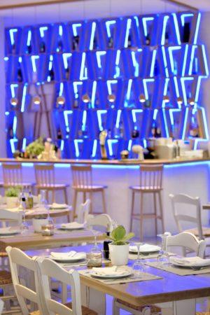 Blue Myth Restaurant Gallery 30
