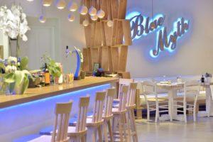 Blue Myth Restaurant Gallery 33