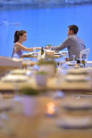 Blue Myth Restaurant Gallery 34